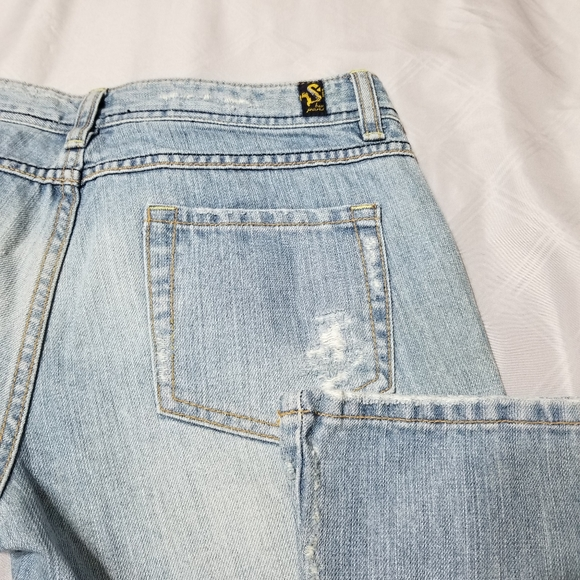 Simply Best Jeans Denim - 🎀🛒 3 for $15 🛒🎀